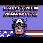 Captain America thumbnail