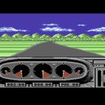 Car Game thumbnail