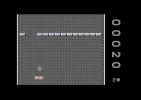 CDU Games Disks thumbnail