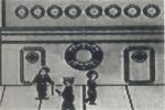 Charlie Chaplin thumbnail
