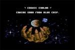 Cosmic Cyklon thumbnail
