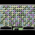 Crystal Chamber thumbnail