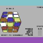 cubesim1