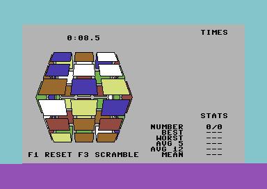 CubeSim64 thumbnail