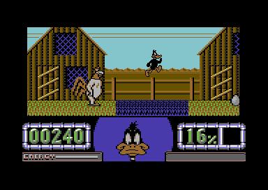 daffy7