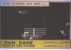 Dan Dare Part 1 thumbnail