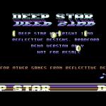 deep-star1
