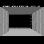 Doomed World thumbnail