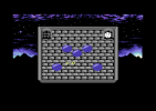 Dozo Quest thumbnail