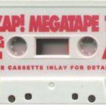 megatape19tape
