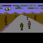 Enduro Racer V2 thumbnail