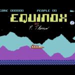 Equinox thumbnail