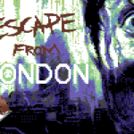 Escape from London thumbnail