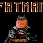 Fatman thumbnail
