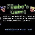 Flimbo's Quest V1 thumbnail