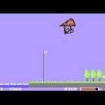 Flyboy thumbnail