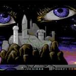 CyberCore thumbnail