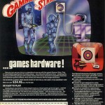 scan-gamma-advert.jpg