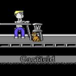 Garfield V1 thumbnail