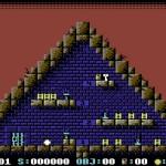 Golden Pyramids 2 thumbnail