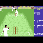 Graham Gooch World Class Cricket thumbnail