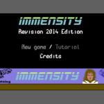 immensity1