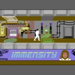 Immensity thumbnail
