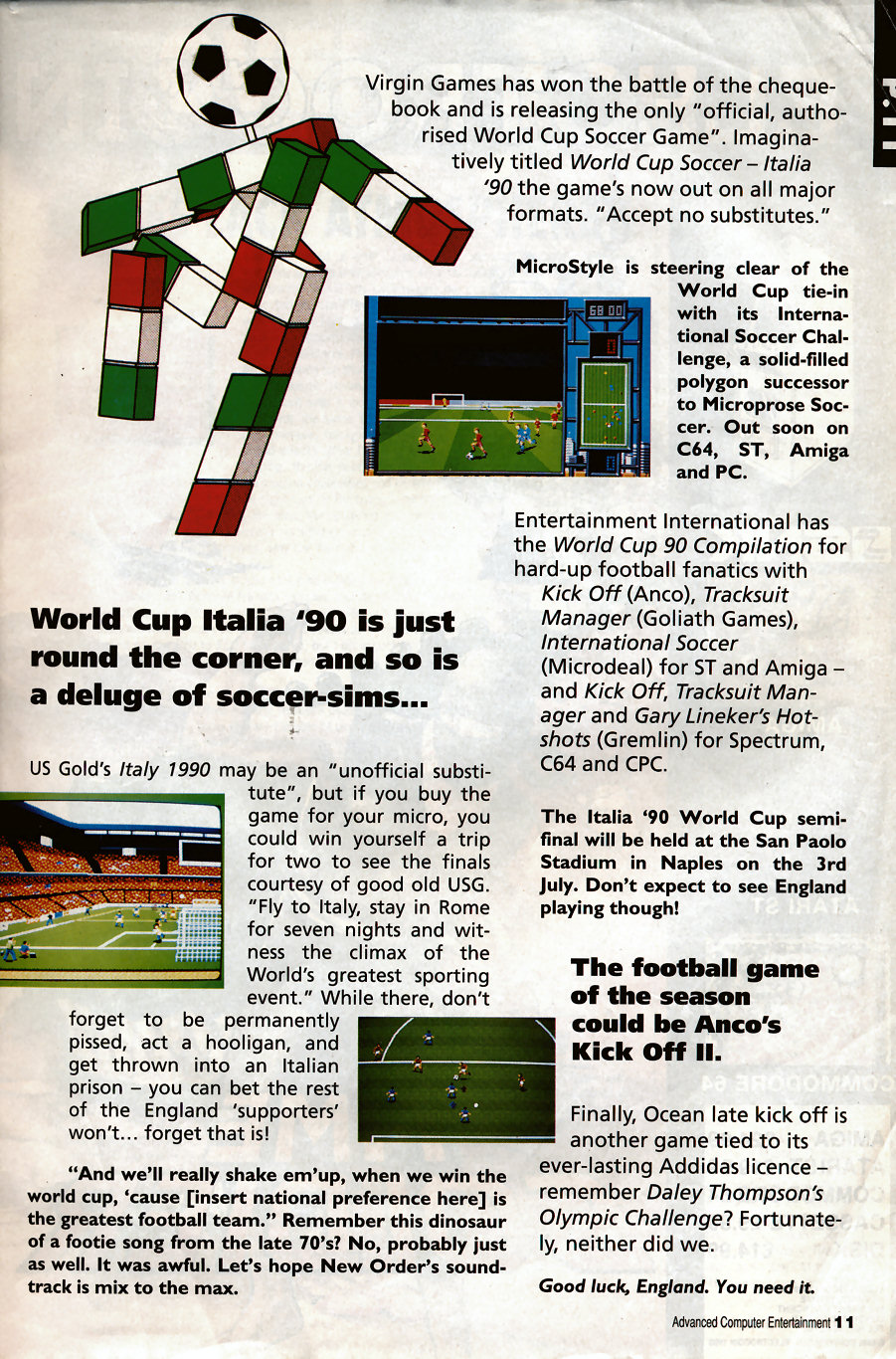 International_Soccer_ Challenges_ACE_June_1990 – Games That