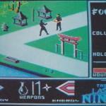 Last Ninja V1 thumbnail