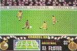 Liverpool V1 thumbnail