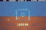 Lock On thumbnail