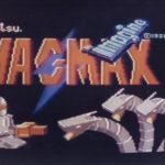 Mag Max V1 thumbnail
