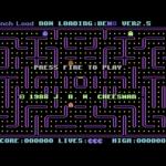 Mastertronic Loader 3 thumbnail