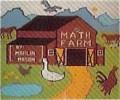 Math Farm thumbnail