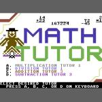 Math Tutor thumbnail