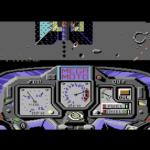 Mega Moto thumbnail
