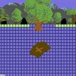 Megatree thumbnail
