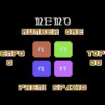 Memo thumbnail