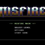 misfire1