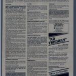 Creative Computing v11 n04 1985 Apr 0138