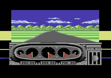 nigel-c64 – Games That Weren't - GTW64 - home of unreleased