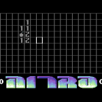 Nitro thumbnail