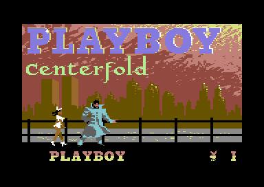 Playboy – The Game thumbnail