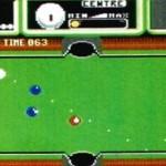 Pool Game thumbnail