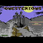 Questerious thumbnail
