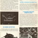 Commodore ujsag 1989 10 0009 Copy