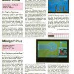 Joystick DE 1989 04 0022 Copy