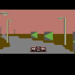 Racing Game thumbnail