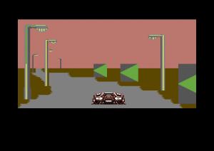 racing-game2