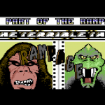 Rampage V1 thumbnail